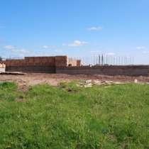 Строительство дома под ключ. Талдом, Дмитров, Дубна, в Москве