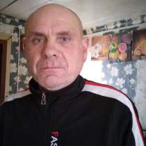 Андрей, 51 год, хочет пообщаться, в г.Минск