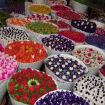 Цветы опт и розница, в Туле