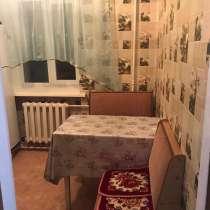 Продам 2-ух комнатную квартиру, в г.Зыряновск