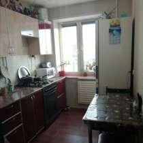 Продается 2-х комнатная квартира, в Уфе