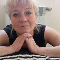 Ира, 46 лет, хочет пообщаться – Ищу мужчину для встречь, в г.Луганск