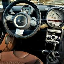 Продам MINI Cooper Clubman, в г.Луганск