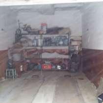 Продам гараж в Копейске гск Автомобилист, в Копейске