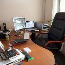 Сотрудник на функции делопроизводителя, в Тюмени