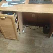Мебель в комнатк, в Лысьве