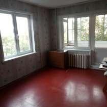 Сдам квартиру на длительный срок, в Красноярске