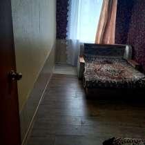 Сдаю 3х комнатную квартиру, в Ростове-на-Дону
