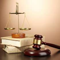 Юридическая помощь, в Курске
