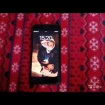 Айфон 7+, в Сургуте