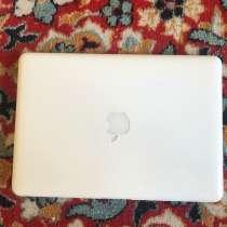 MacBook 2010, в Красноярске