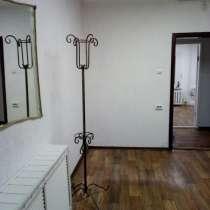 Сдам коммерческую недвижимость 72 кв. м. в центре, в Пензе