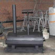Утилизационное оборудование для сжигания биоотходов, в г.Тбилиси