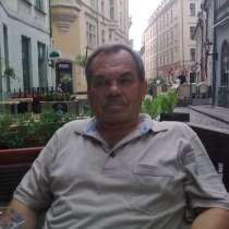 Doldon, 57 лет, хочет познакомиться, в г.Рига