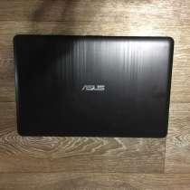 Asus vivobook, в Сургуте