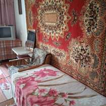 Сдам Комнату 15 м2 светлая, уютная, после ремонта, в г.Херсон