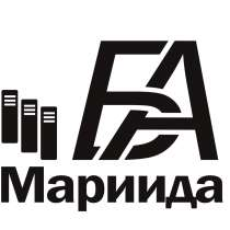 Бухгалтерские услуги, в Иркутске