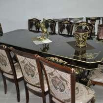 Столы для кухни и зала, в Москве