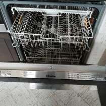 Продажа посудомоечной машинки Mieli, в Москве