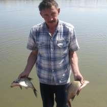 Николай, 56 лет, хочет познакомиться – познакомлюсь для серьёзных встреч, в Качканаре