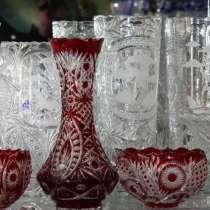 Куплю любую посуду — фарфоровую (сервизы, в г.Ташкент