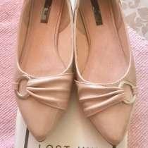 Дамски обувки, в г.Несебыр