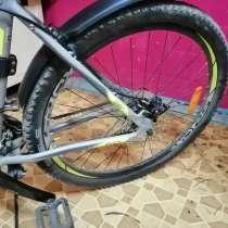 Велосипед, в Коврове