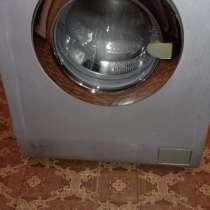Продам стиральную машину, в г.Гомель