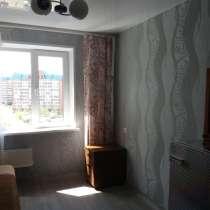Собственник продам комнату в общежитии Вильского 10, в Красноярске