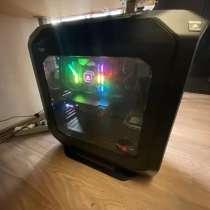 Компьютер, в Коломне