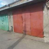 Срочно продам гараж, в г.Киев