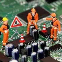 Ремонтируем электронные устройства, в Твери