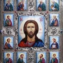Куплю старинные иконы дорого, в Иванове