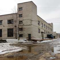 Складское помещение в аренду, в Комсомольске-на-Амуре
