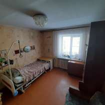 Медицинская кровать, в Чехове