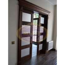 Двери, в г.Киев