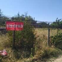 Земельный участок с/т Восход г. Армавир, в Армавире