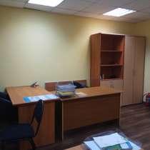 Аренда офиса от собственника, в Москве