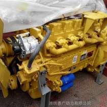Двигатель Weichai WD12G310E221 для фронтального погрузчика S, в Благовещенске