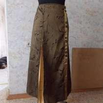 Пошив и ремонт одежды в Кропивницком, в г.Кировоград