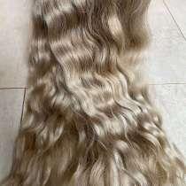 Волосы для наращивания, в Москве