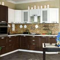Любая мебель, кухонные гарнитуры по размерам, в Уфе