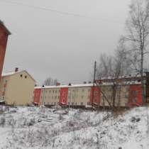 ПРОДАМ 2-х комнатную кв-ру в г. Железногорск-Илимский, в Железногорск-Илимском