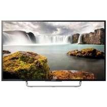 Телевизор SONY KOL-43W756C, в Уфе