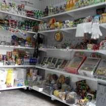 Продам продуктовый магазин, в Симферополе
