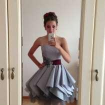 Выпускное платье, в Реутове