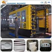 Автоматическая вакуумная формовочная машина, в г.Shijiazhuang