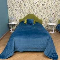 Кровать, в Иркутске