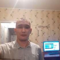 Айдын, 35 лет, хочет пообщаться, в г.Усть-Каменогорск