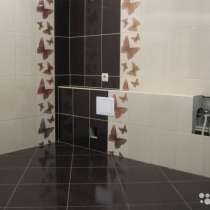 Ремонт ванных комнат, в Самаре